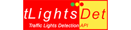 traffic lights detection api